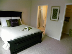 Abberly Village Apartments - West Columbia, SC