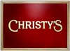 Christy's Restaurant - Coral Gables, FL
