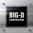Big-D Construction - Ogden, UT