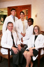 Providence Obstetrics &amp; Gyn
