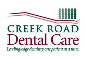 Creek Road Dental - Sandy, UT