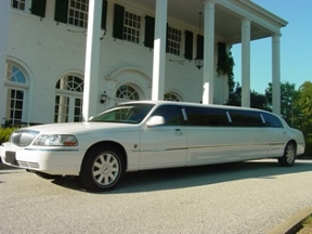 A-1 Mr Limo - Wickliffe, OH