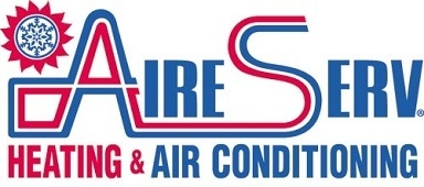 Aire Serv Heating & Air Conditioning of Mid Michigan - Grand Ledge, MI