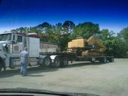 MD Towing Inc. - Jacksonville, FL