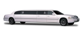 Midway Limousine - Baltimore, MD