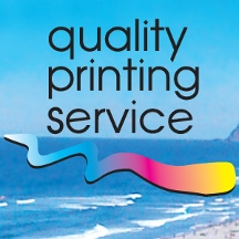 Quality Printing Service - Lincoln City, OR