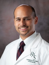 Brian K Golden, MD Ras Urology Associates