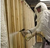 Custom Insulation Company, Inc. - Worcester, MA