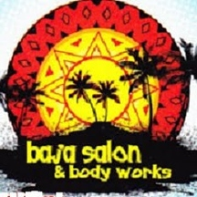 The Baja Salon & Body Works - Lincoln, NE