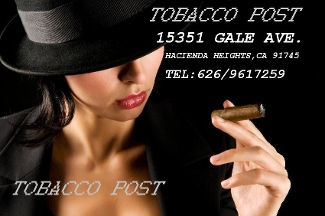 Tobacco Post - Homestead Business Directory