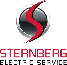 Sternberg Electric Service Inc. - Forest Lake, MN