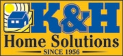 K&H Home Solutions - Arvada, CO