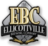 Ellicottville Brewing Co - Ellicottville, NY