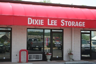 Dixie Lee Storage 1 Reviews 19668 B Hwy 11 E Lenoir