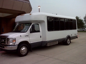 Tours By Stan - Euless, TX