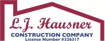Hausner L J Construction Co - Tustin, CA