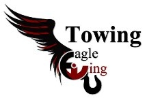 Eagle Wing Towing - Aurora, CO