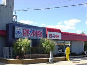 REMAX Unlimited Northwest - Crystal Lake, IL