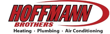 Hoffmann Brothers Heating &amp; Air Conditioning