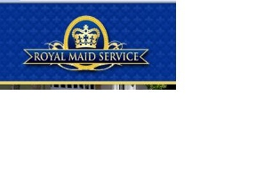Royal Maids - Clearwater, FL