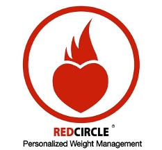 Redcircle Personalized Weight Management