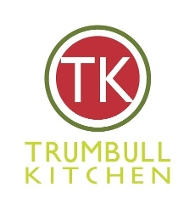 Trumbull Kitchen - Hartford, CT
