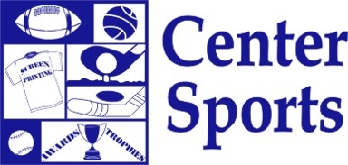 Center Sports - Worthington, MN