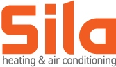 Sila Heating & Air Conditioning - King of Prussia, PA