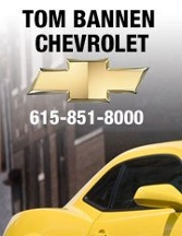 Serra Chevrolet Inc Parts - Madison, TN