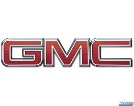 Browning Chevrolet GMC Truck - Eminence, KY