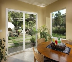 Sierra Window Concepts - San Diego, CA