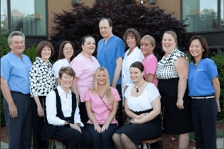 Highland Dental Group - Salem, MA