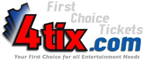 First Choice Ticket's - Encino, CA