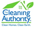 The Cleaning Authority - North Bend, WA