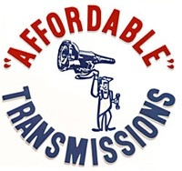 Affordable Transmissions Repair Utah - Salt Lake City, UT