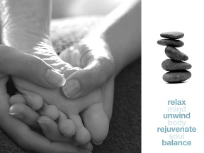 Massage Therapy...It's Good For You! - Bradford, PA