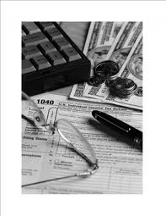 Capital Accounting and Tax Service Incorporated - Kent, WA