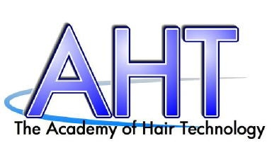 Academy of Hair Technology - Greenville, SC
