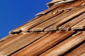 America's Roofing & Spray Foam LLC - Santa Fe, NM