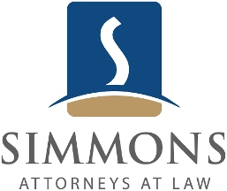 Simmons Firm - East Alton, IL
