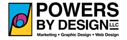 Powers By Design Llc - Homestead Business Directory