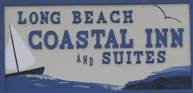 Coastal Inn And Suites - Long Beach, WA