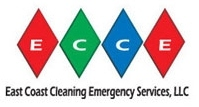 East Cost Cleaning Services - Brooklyn, NY