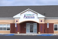Children Of America - Lansdale, PA