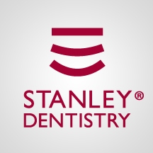 Stanley Institute For Comprehensive Dentistry - Cary, NC