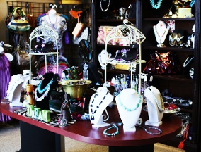 Beadles Boutique - Homestead Business Directory