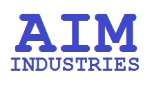 AIM Industries - Homestead Business Directory