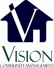 Vision Community Management - Phoenix, AZ