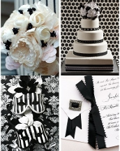 Nicholas Kniel Fine Ribbons & Embellishments Boutique