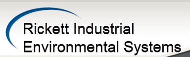 Rickett Industrial Environmental Systems - Mansfield, OH